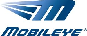 GEOTAB MobilEye Integration