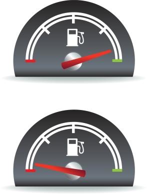 GEOTAB Fuel Management