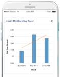 fleet-management-software-mobile