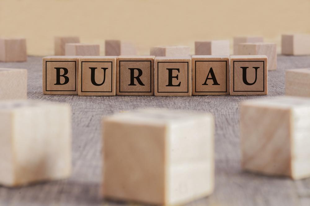 bureau-written-on-blocs