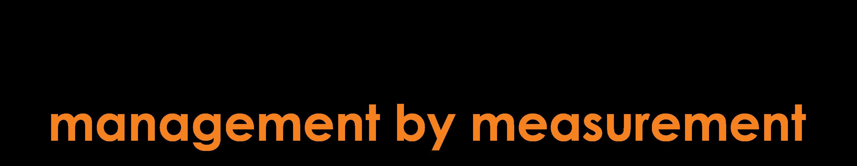 geotab-africa-bold-logo