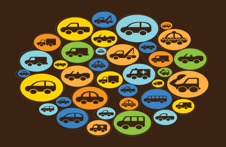 grouping-of-vehicles-geotab-africa