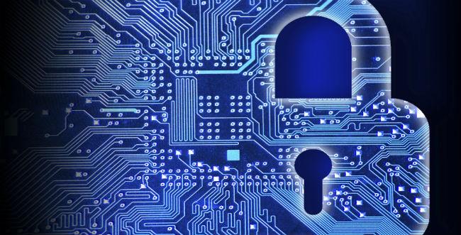 cyber-threats1
