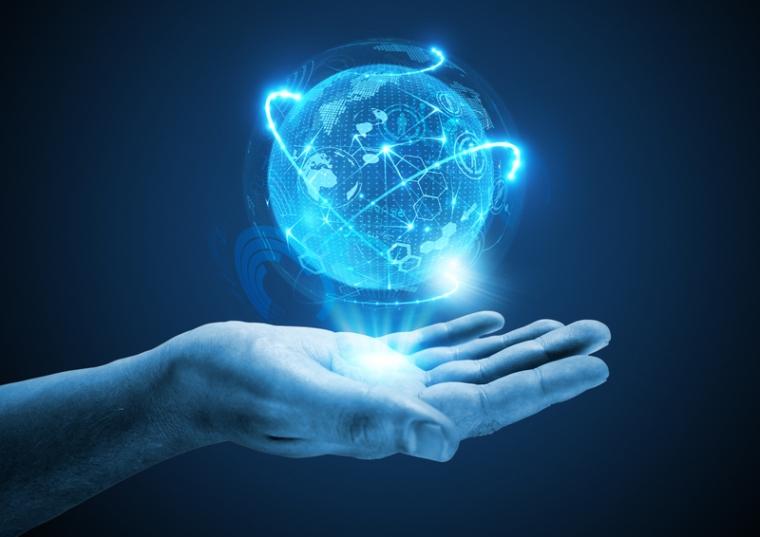 future-earth-globe-in-hand